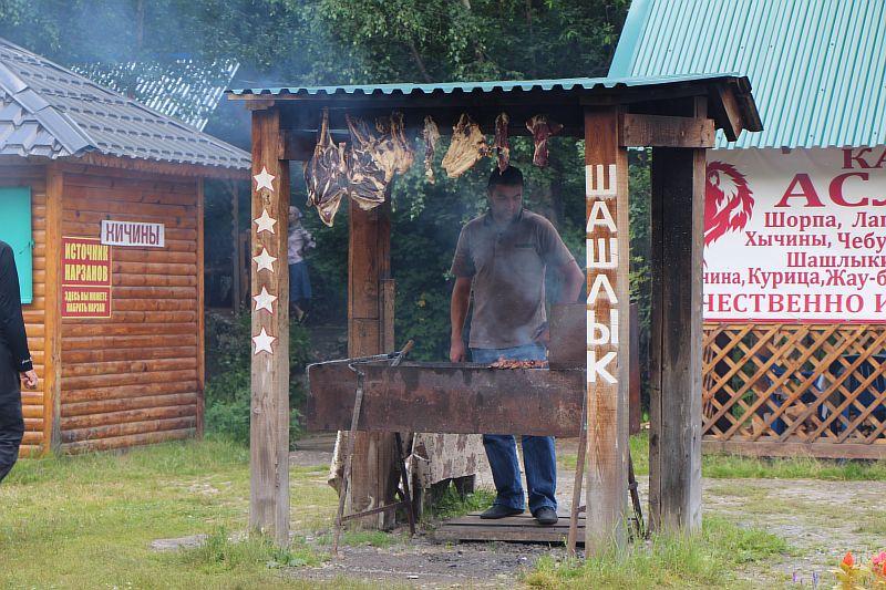 shashlihnik-na-polyane-narzanov