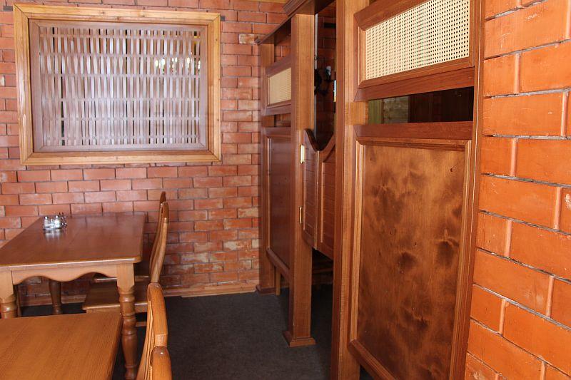 kabinki-v-kafe