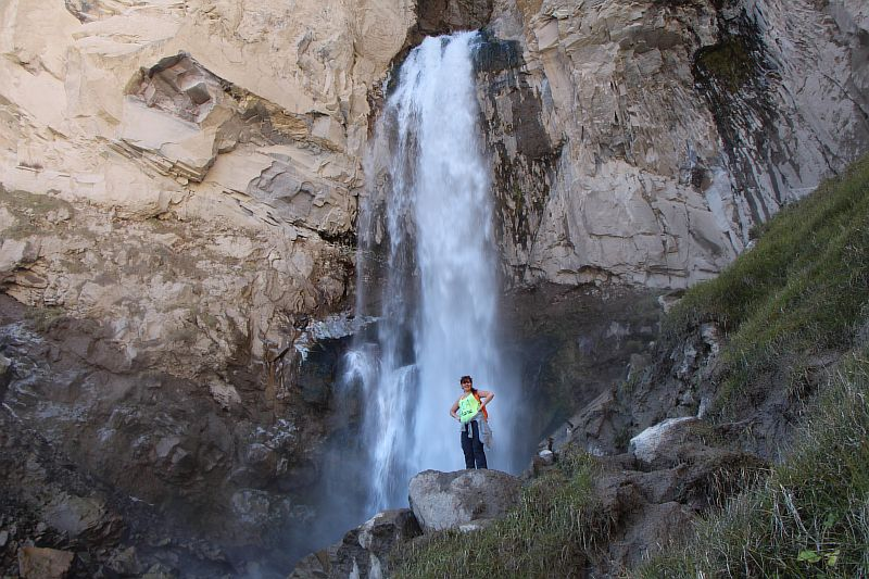 vodopad-sultan